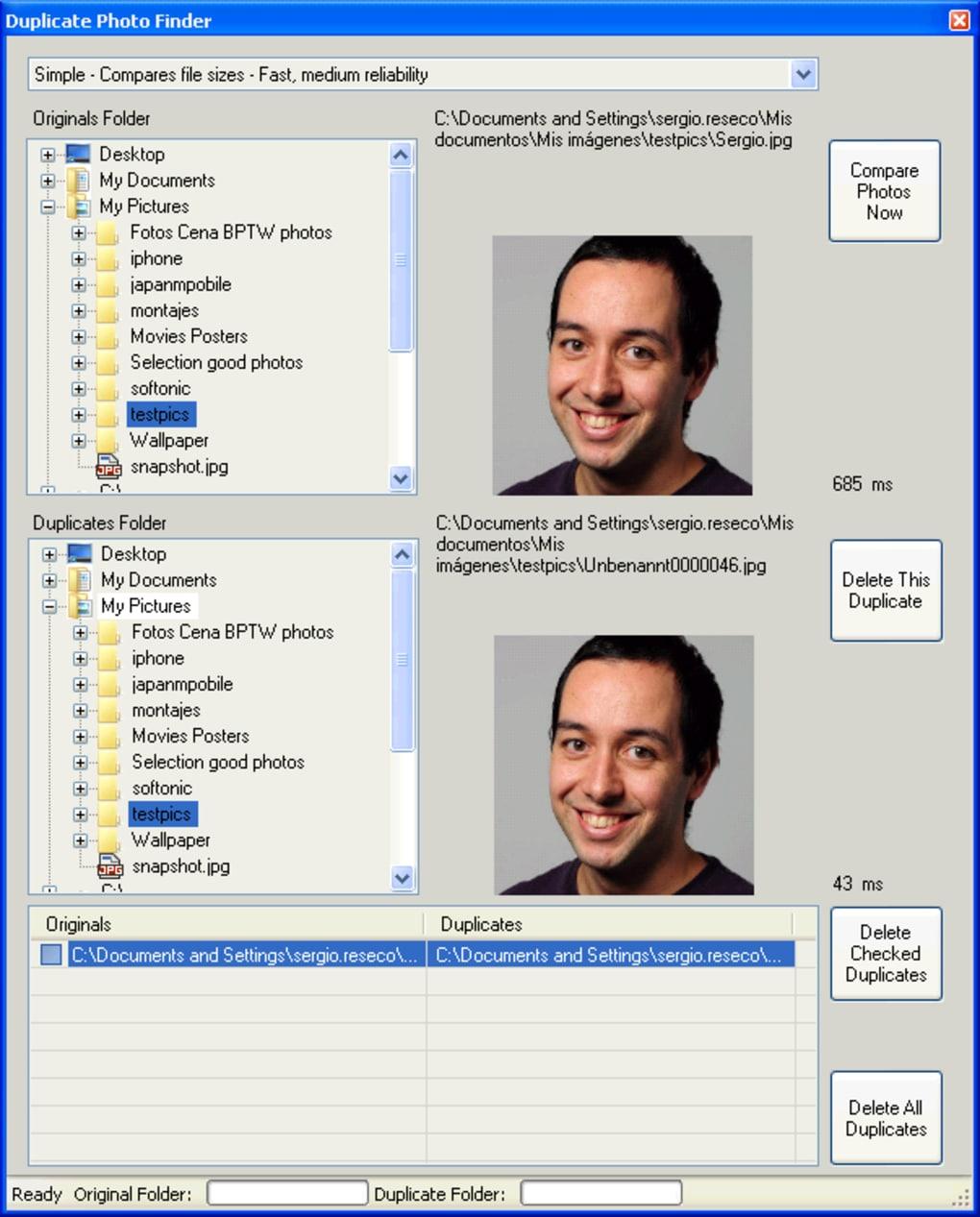Dpf Remover Download
