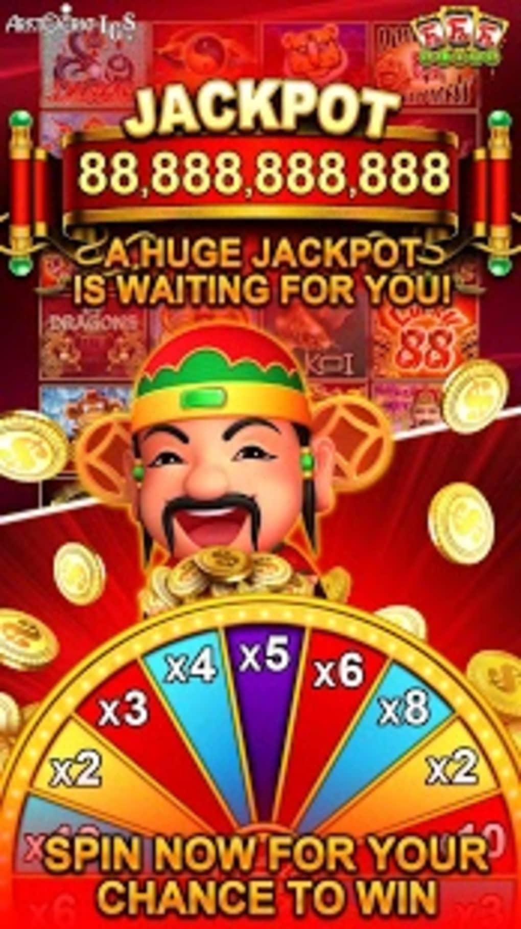 Golden nugget las vegas online casino