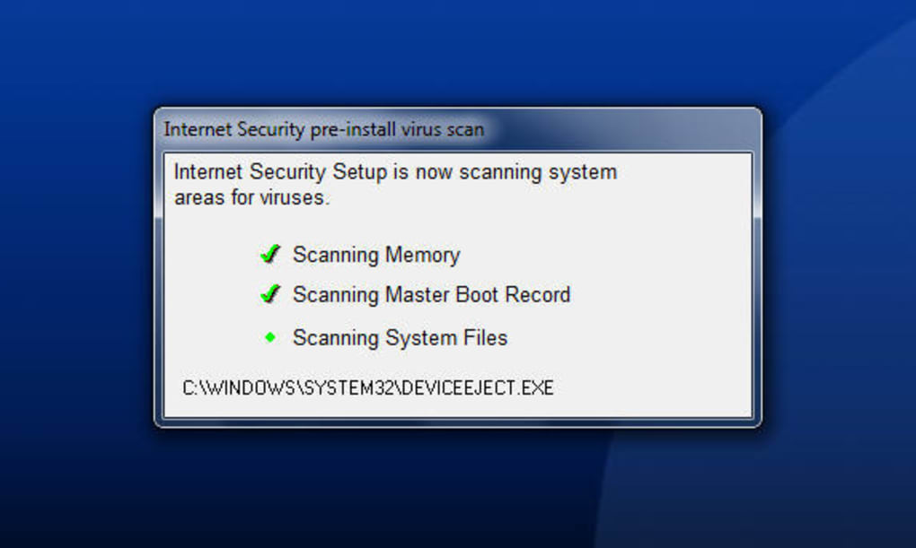 quick heal internet security antivirus free download full version 2013