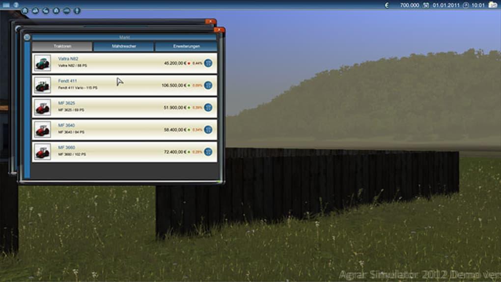 agrar simulator 2013 download tpb