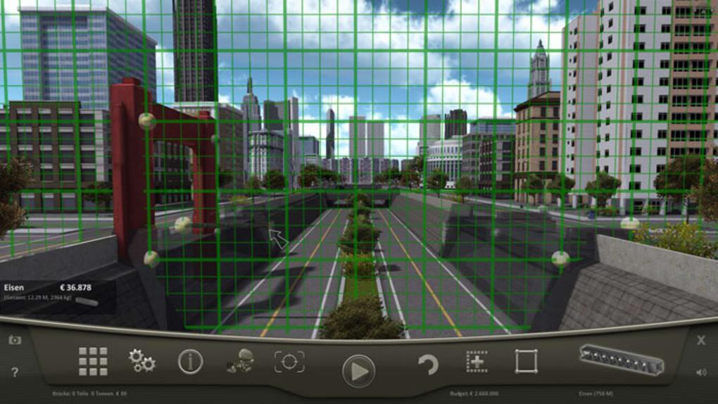 bridge builder 2 game download free