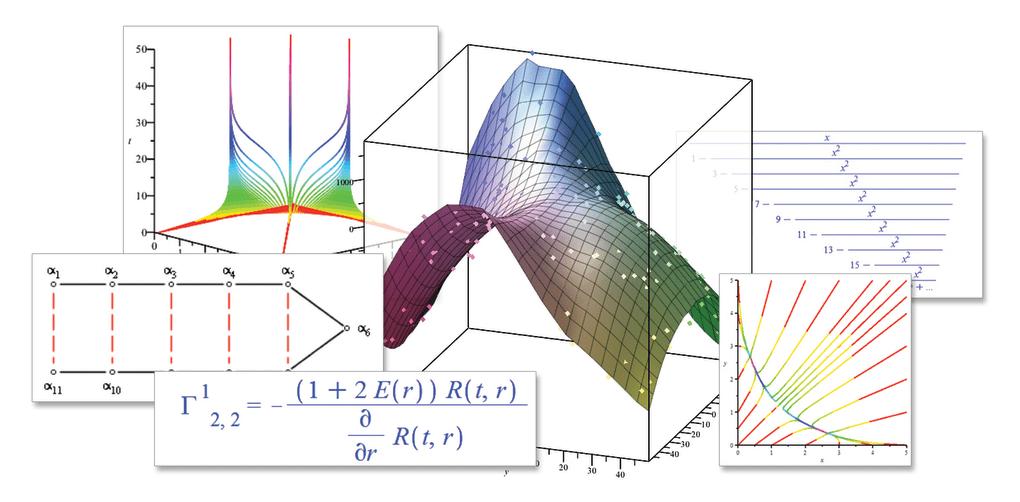 maple math program free download