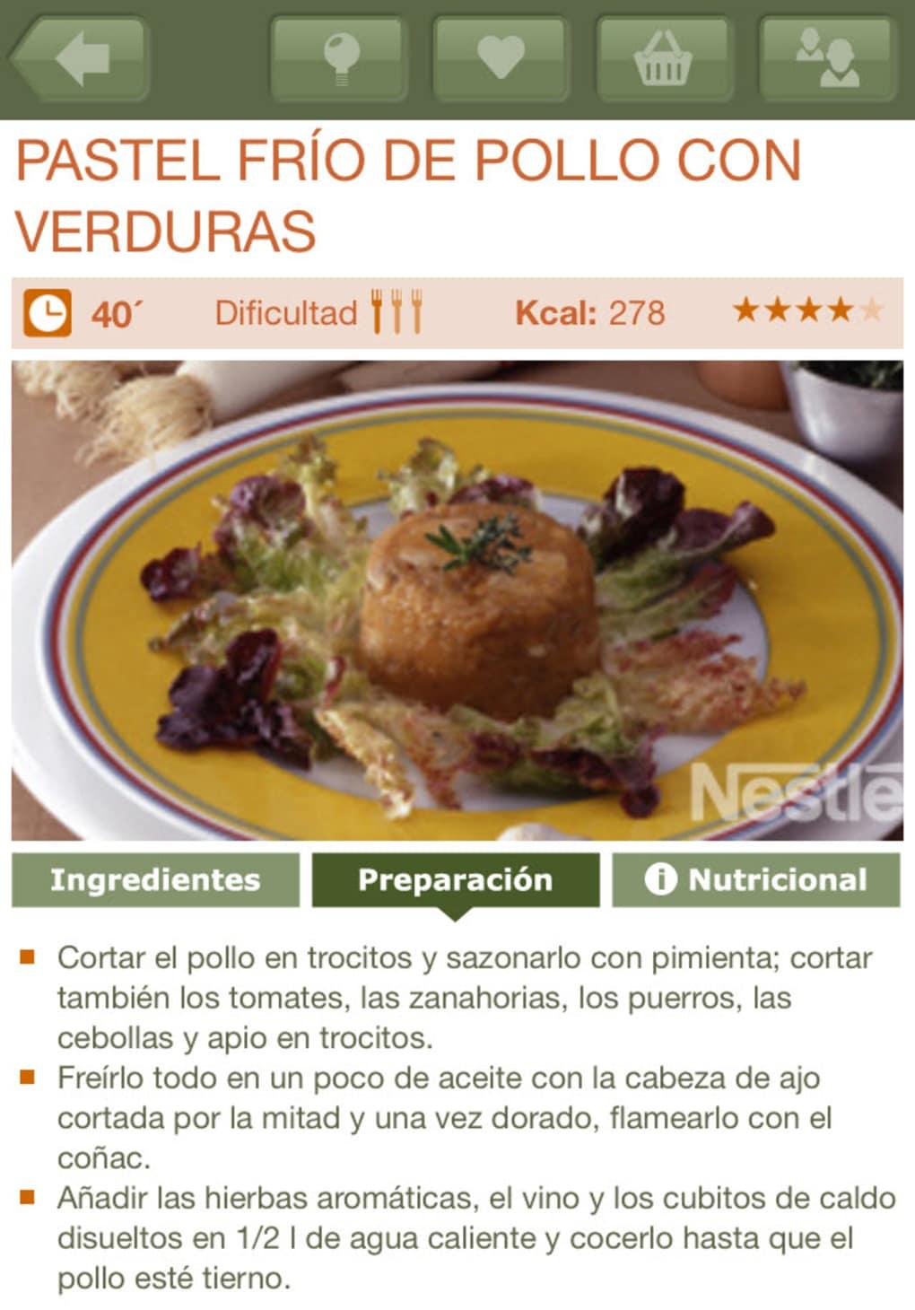 Famoso Cocina Software De Diseño Del Gabinete Mac Gratis Fotos ...