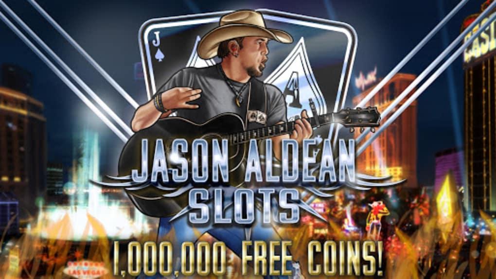 Casino slot machines free