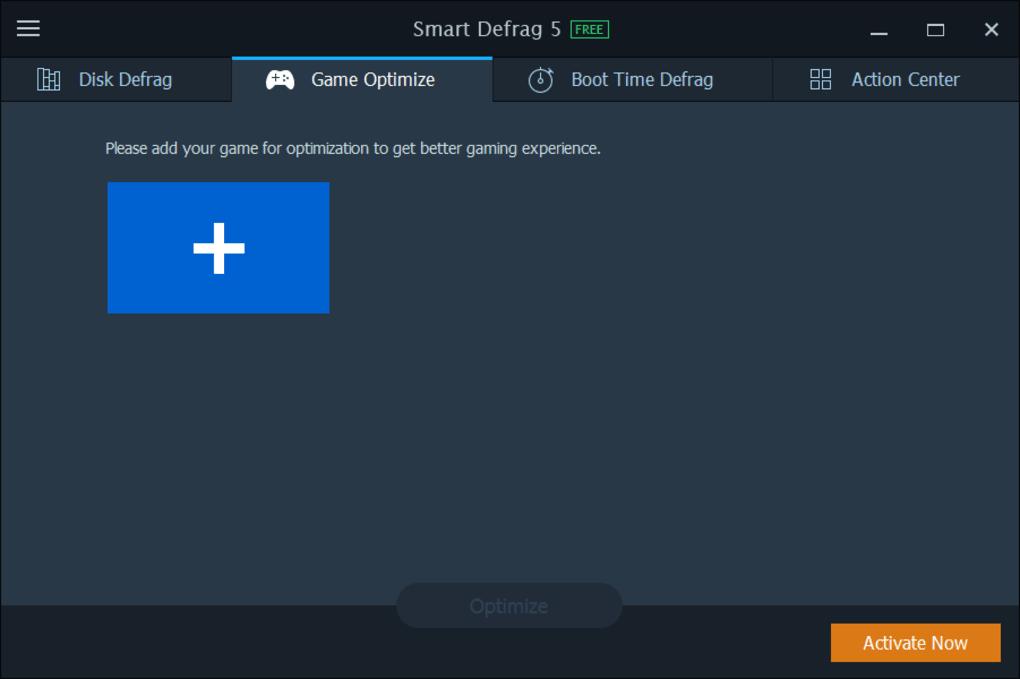 download smart defrag 4