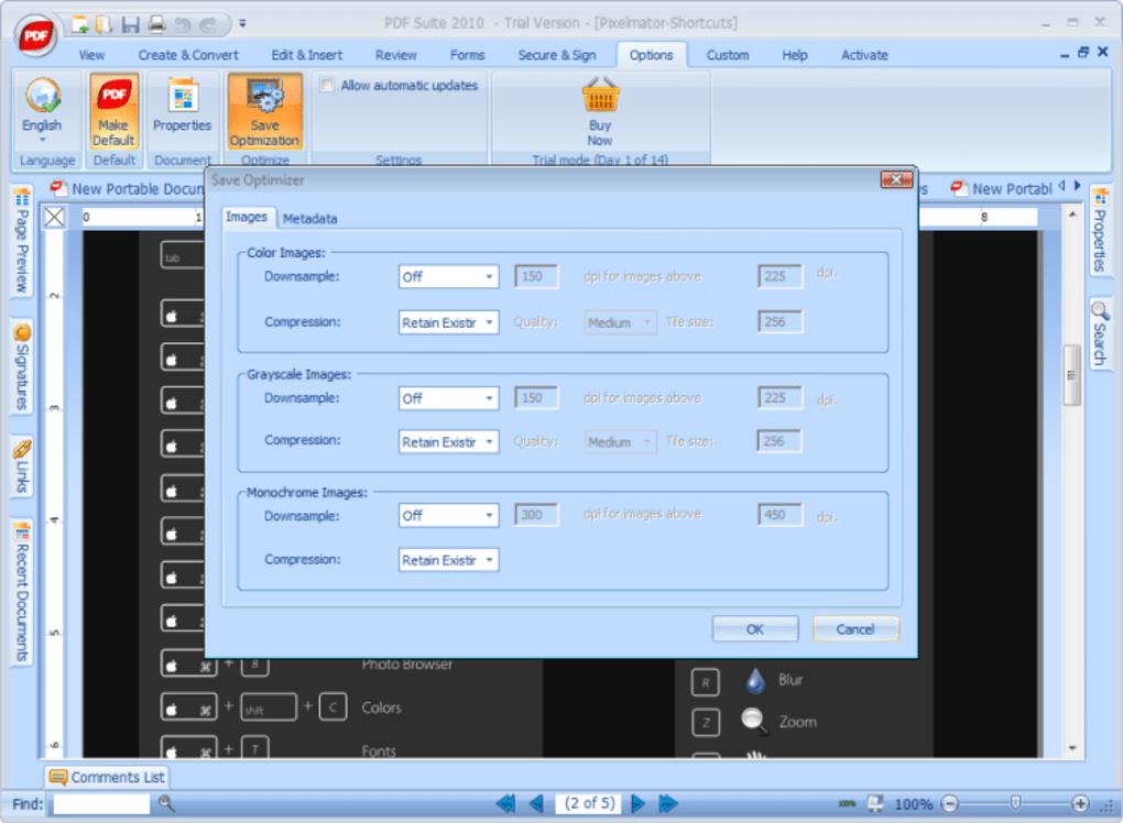pdf suite 2012 license key