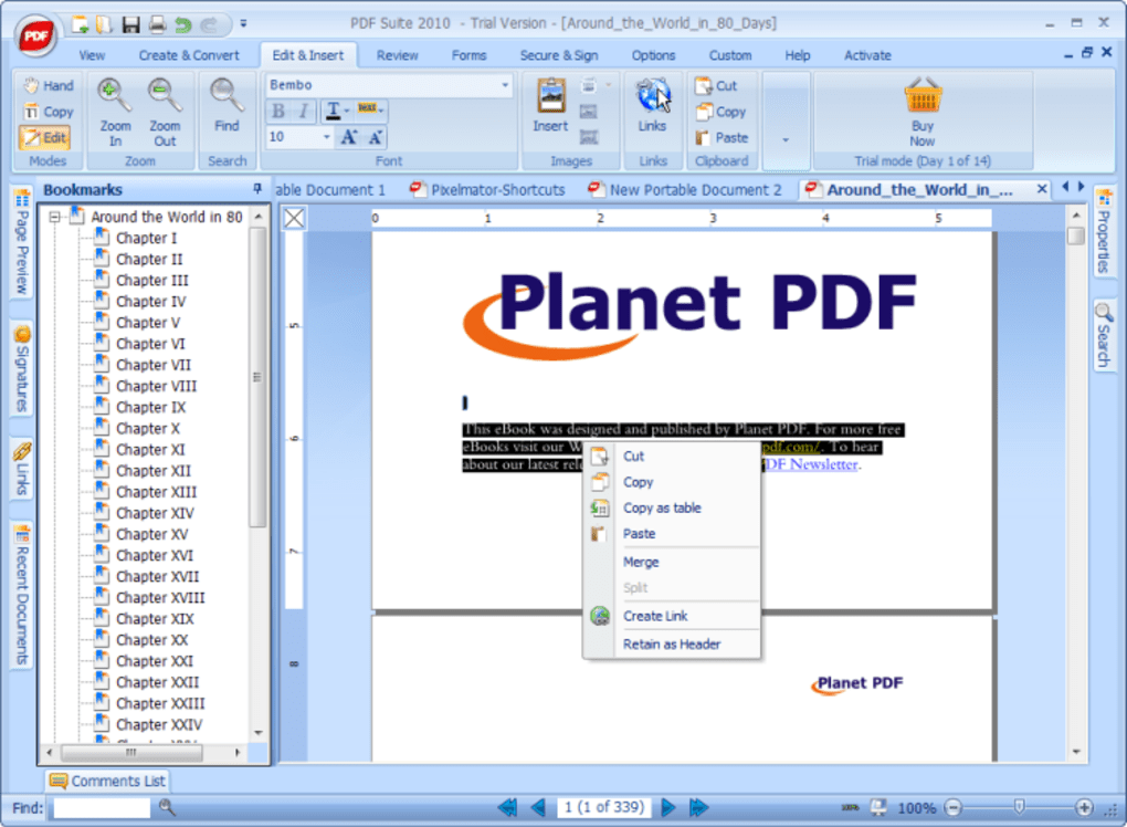 Pdf suite 2012 license key | Peatix