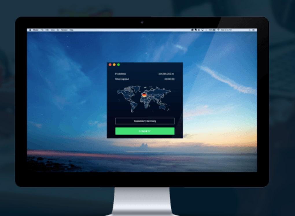 express vpn mac dmg download