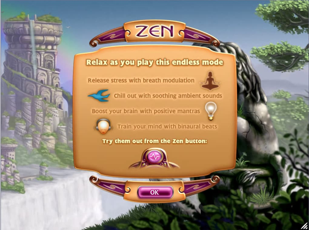 bejeweled 3 free download full version windows 10