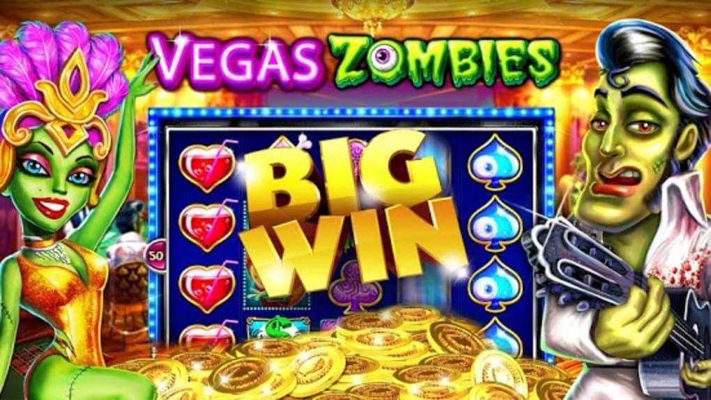 Descargar Juegos De Casinos Gratis Para Celular