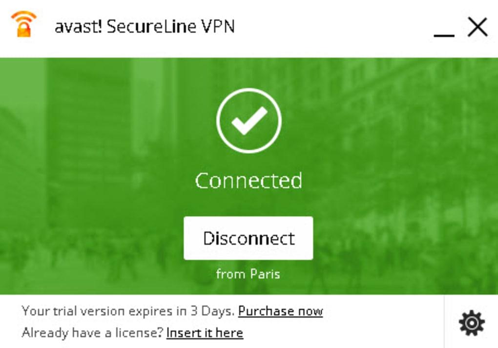 SECURITY INTERNET CLUBIC GRATUIT TÉLÉCHARGER AVAST GRATUIT 2012
