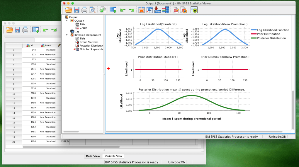 spss 22 free download full version for windows 7