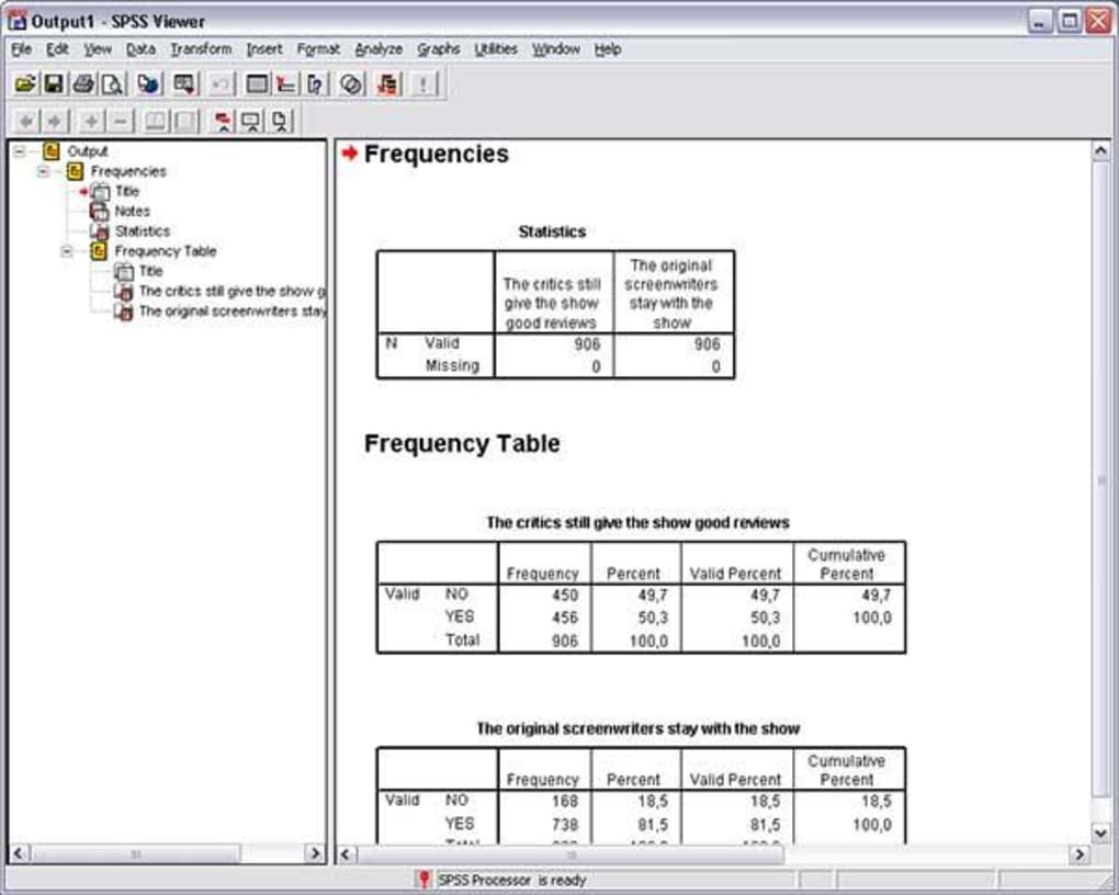 spss 22 free download full version with crack for windows 7