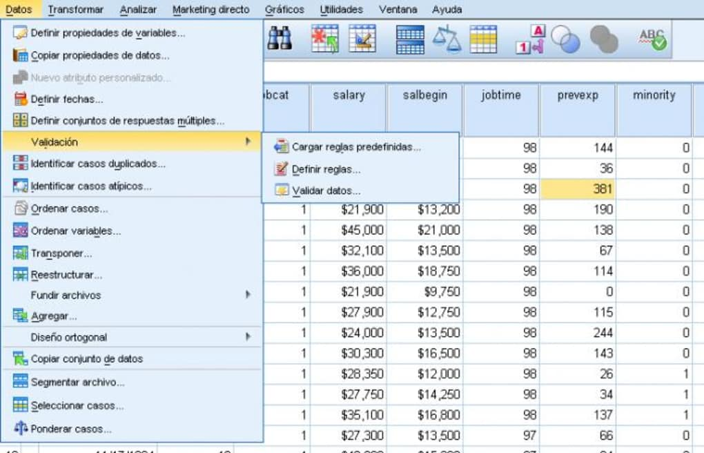 download spss 24