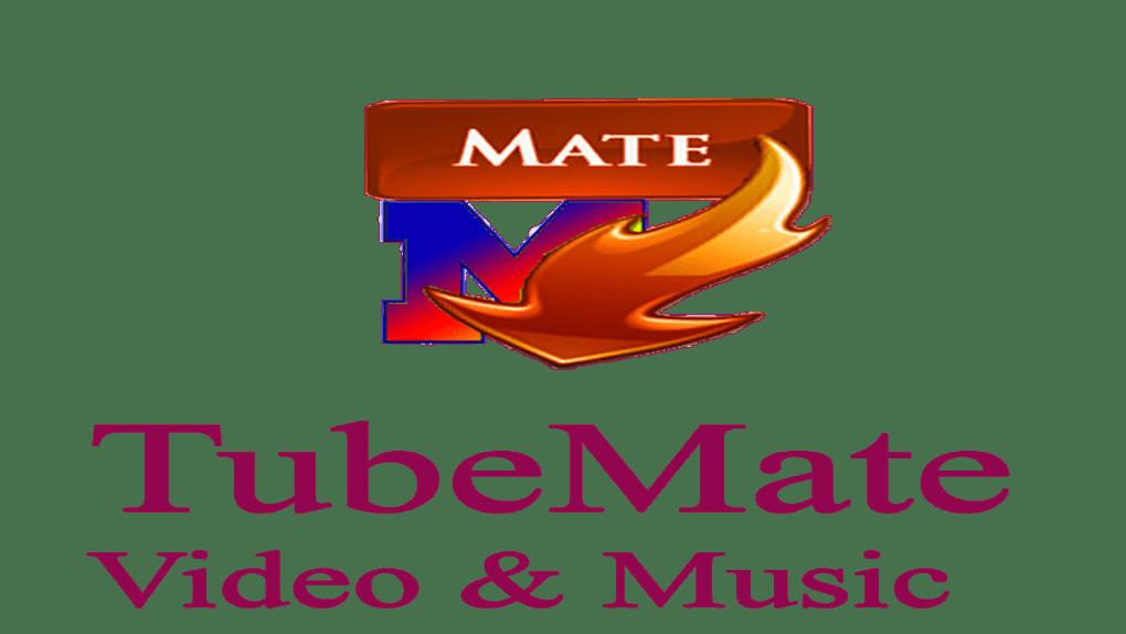 tubemate latest version softonic