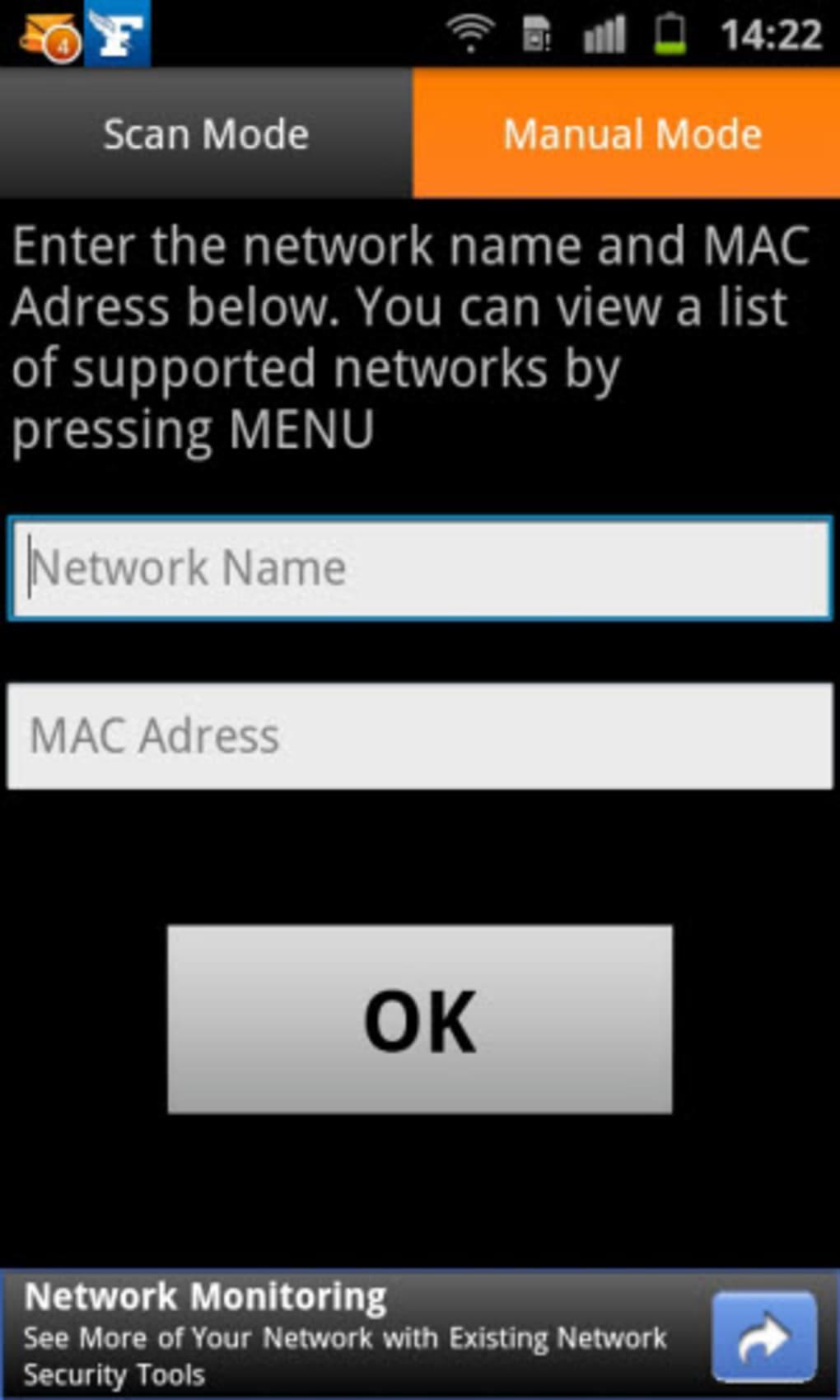 download pulwifi / router keygen