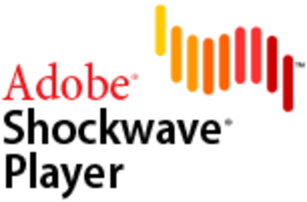 shockwave player 11.5