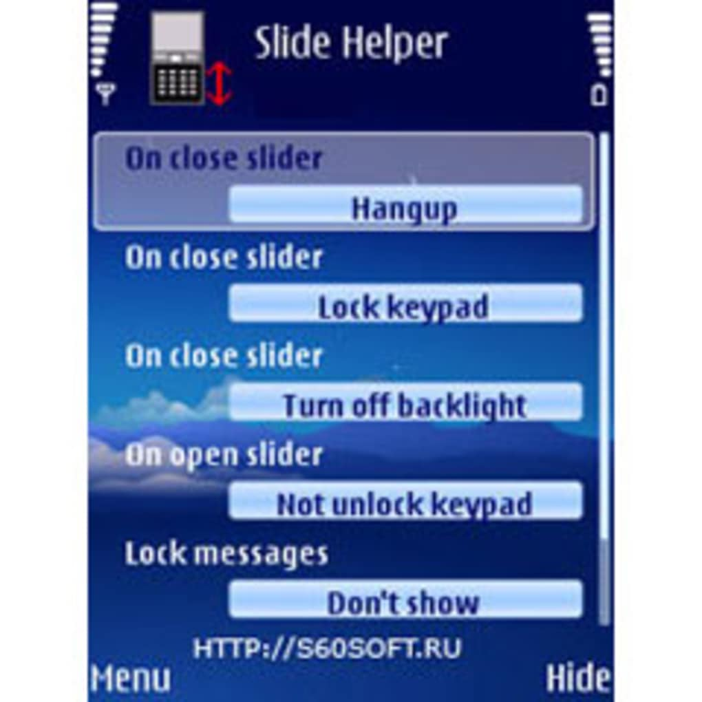 programa para desbloquear celular nokia n95