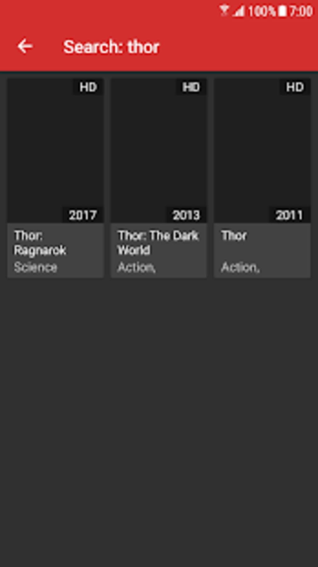 full movies 2019