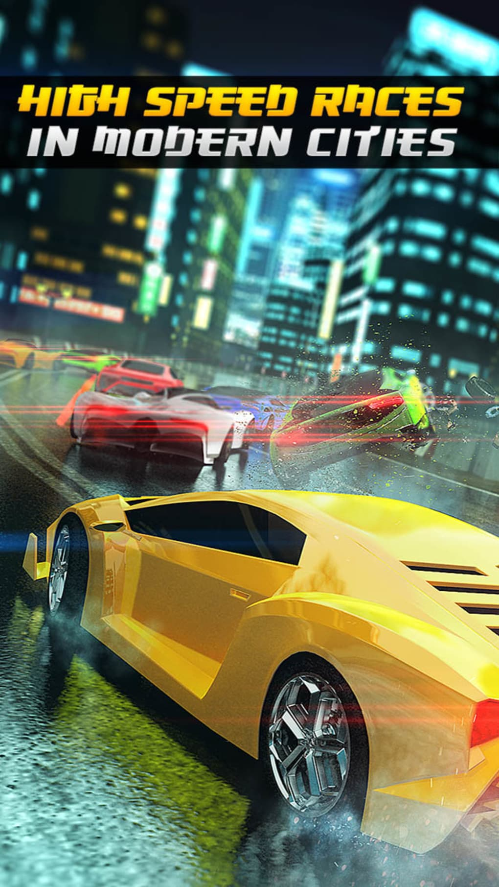 asphalt 6 android download full