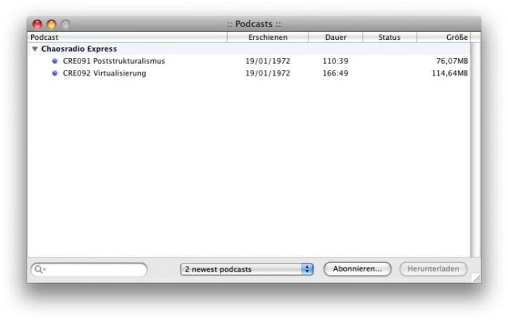ISQUINT POUR X TÉLÉCHARGER MAC OS