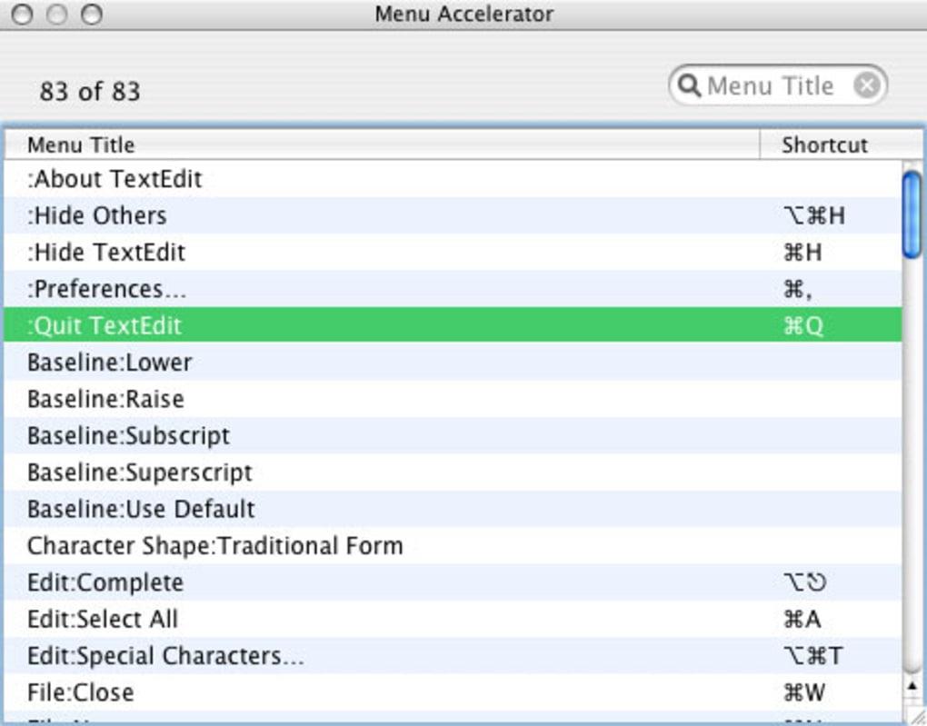 pdf creator mac gratuit francais