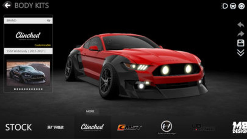 CAR++ for iPhone - Download