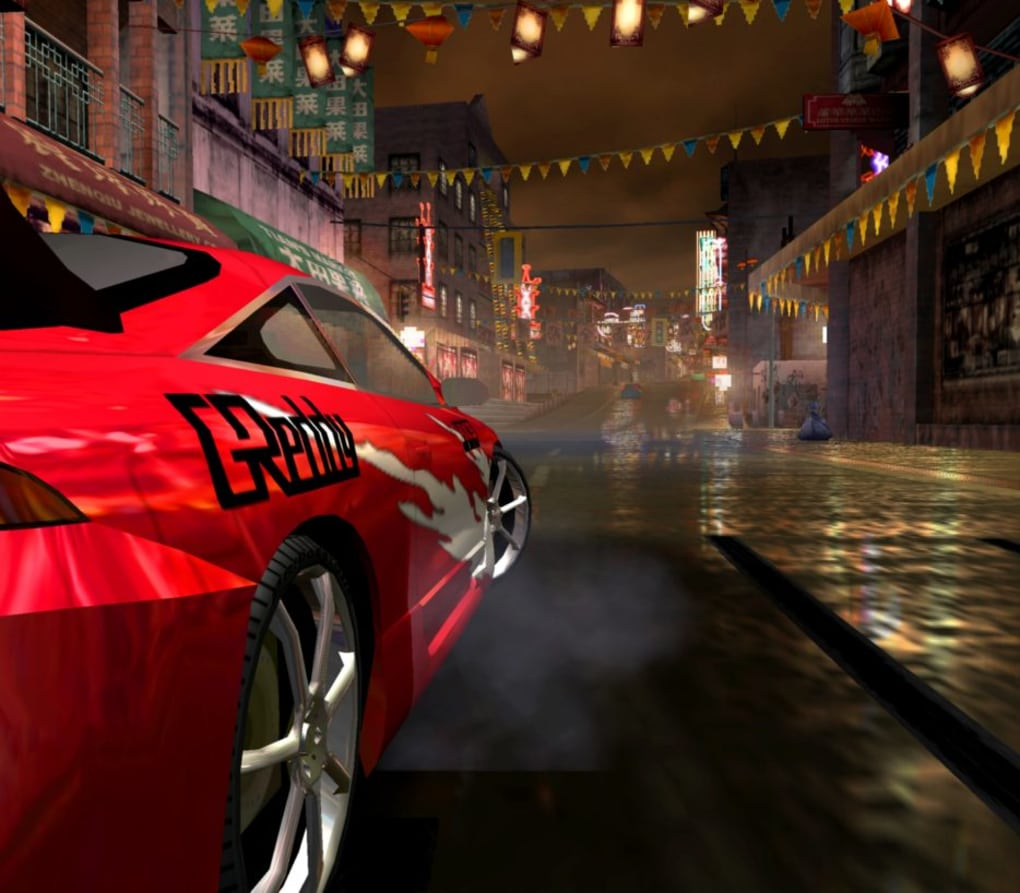 need for speed the run pc demo clubic