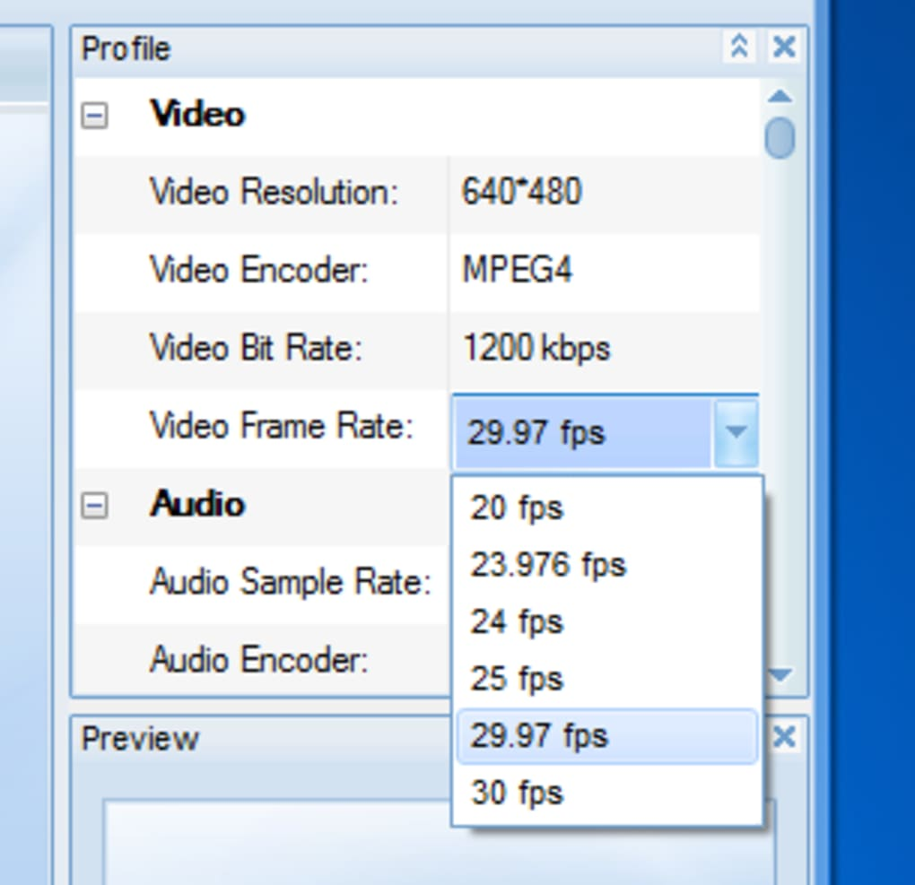 converter to mpeg4 free download