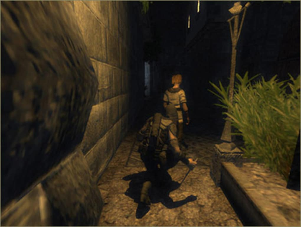 thief deadly shadows download full game free