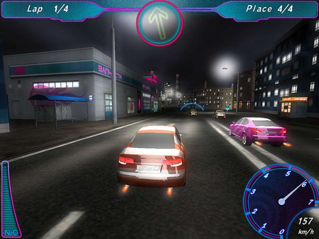 download midnight club 2 for pc free full version for windows 7