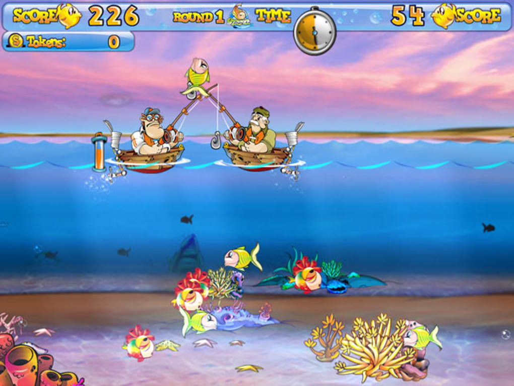 Free games games free download myplaycity. Com.