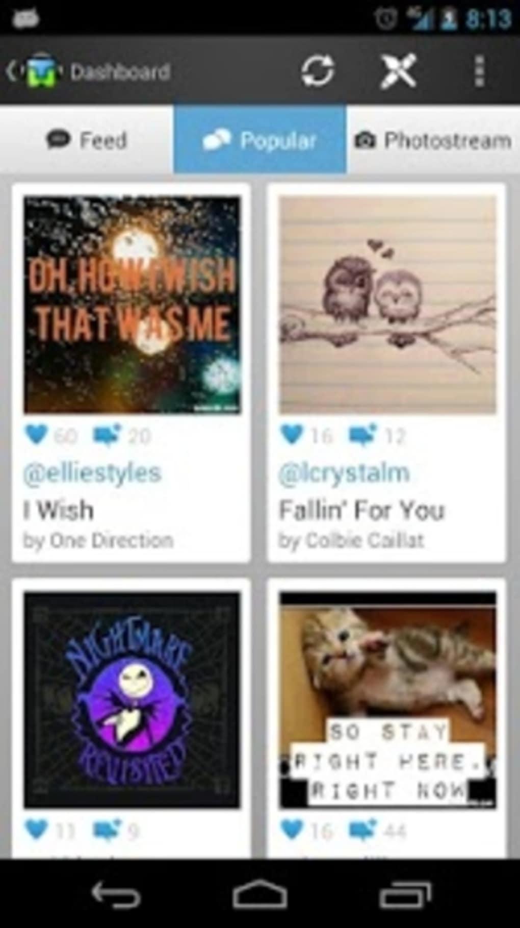 Spotify Apps ShareMyPlaylists and TuneWiki - dummies