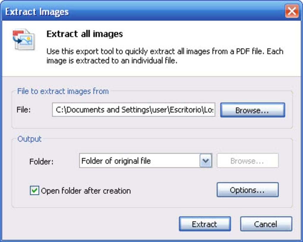 Nitro PDF Reader - Download