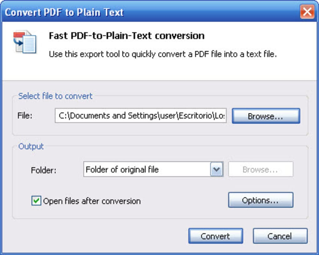 Nitro pdf reader download.