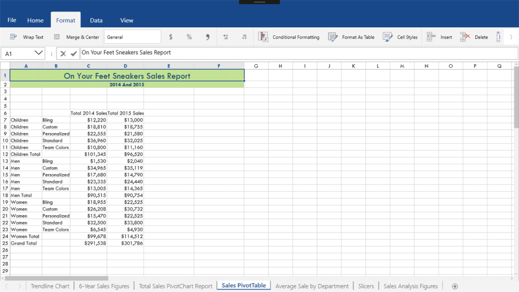 how to create an editable pdf from excel