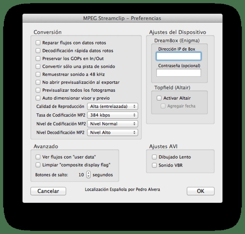 Dorable Reanudar Formatos Doc Descargar Patrón - Ejemplo De ...
