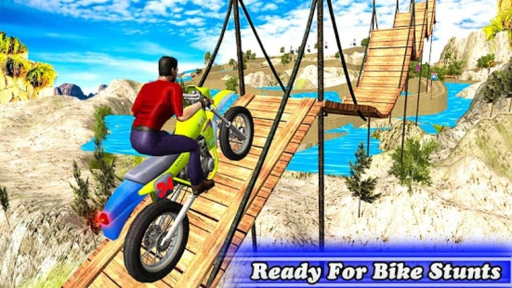 Bike stunt video download for free on mobango com youtube.