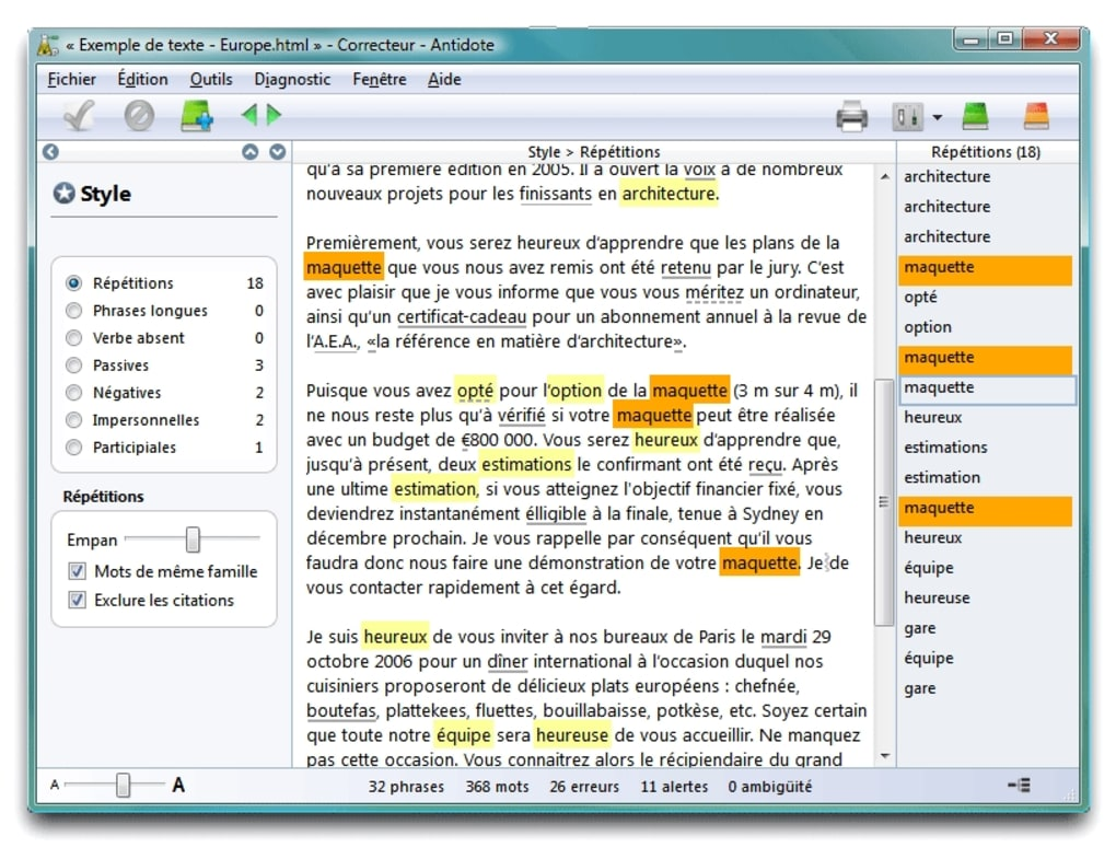 Open Source : The Document Foundation a livré la version 5.0 de la suite bureautique LibreOffice, disponible pour Linux, MacOS et Windows 10.