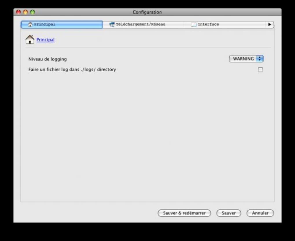 Télécharger Whatsapp (Mac) Gratuitement, de une manière sécurisée et avec une garantie de 100% sans virus depuis Softonic.
