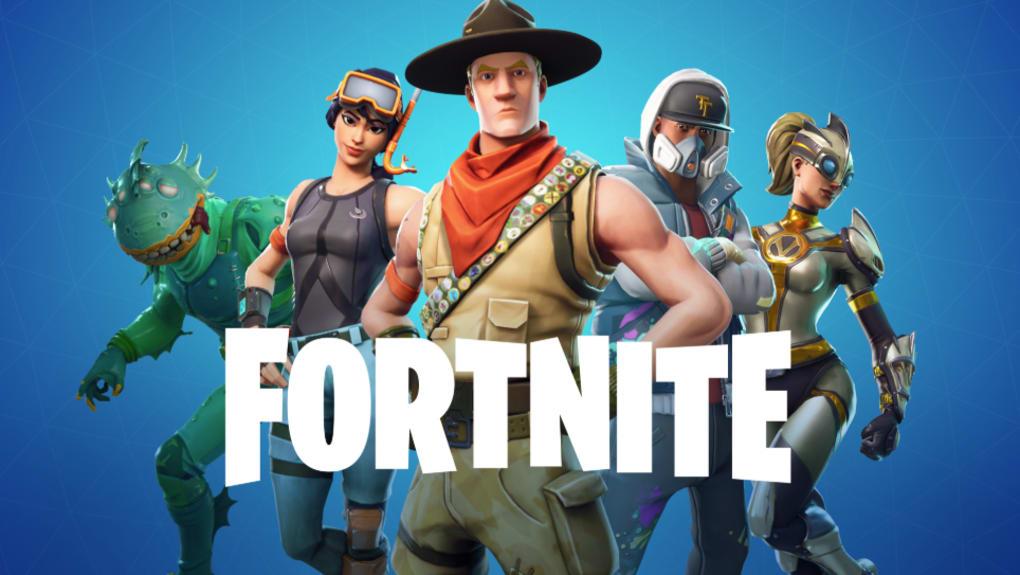 1 3 - gamescom fortnite gekackt
