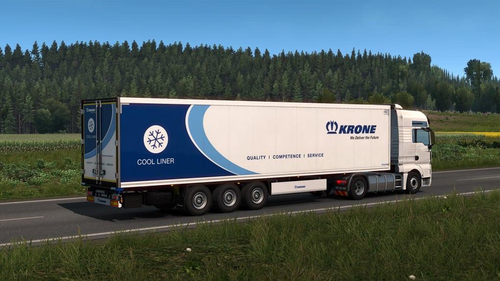 euro truck simulator 2 eastern european expansion free download
