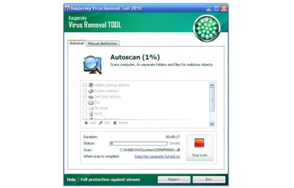 How we rank antivirus providers