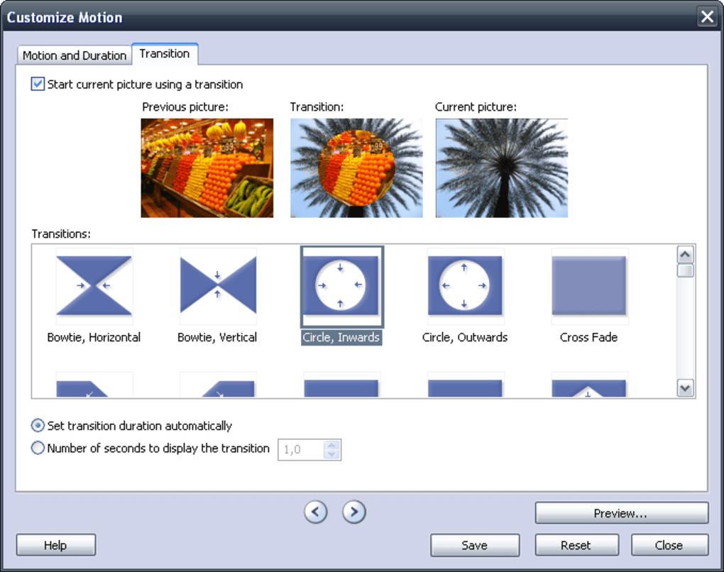 logiciel photorécit gratuit