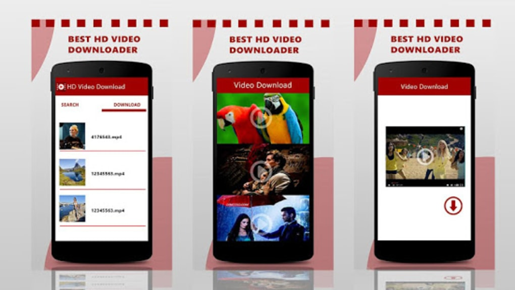 all movie download app for android
