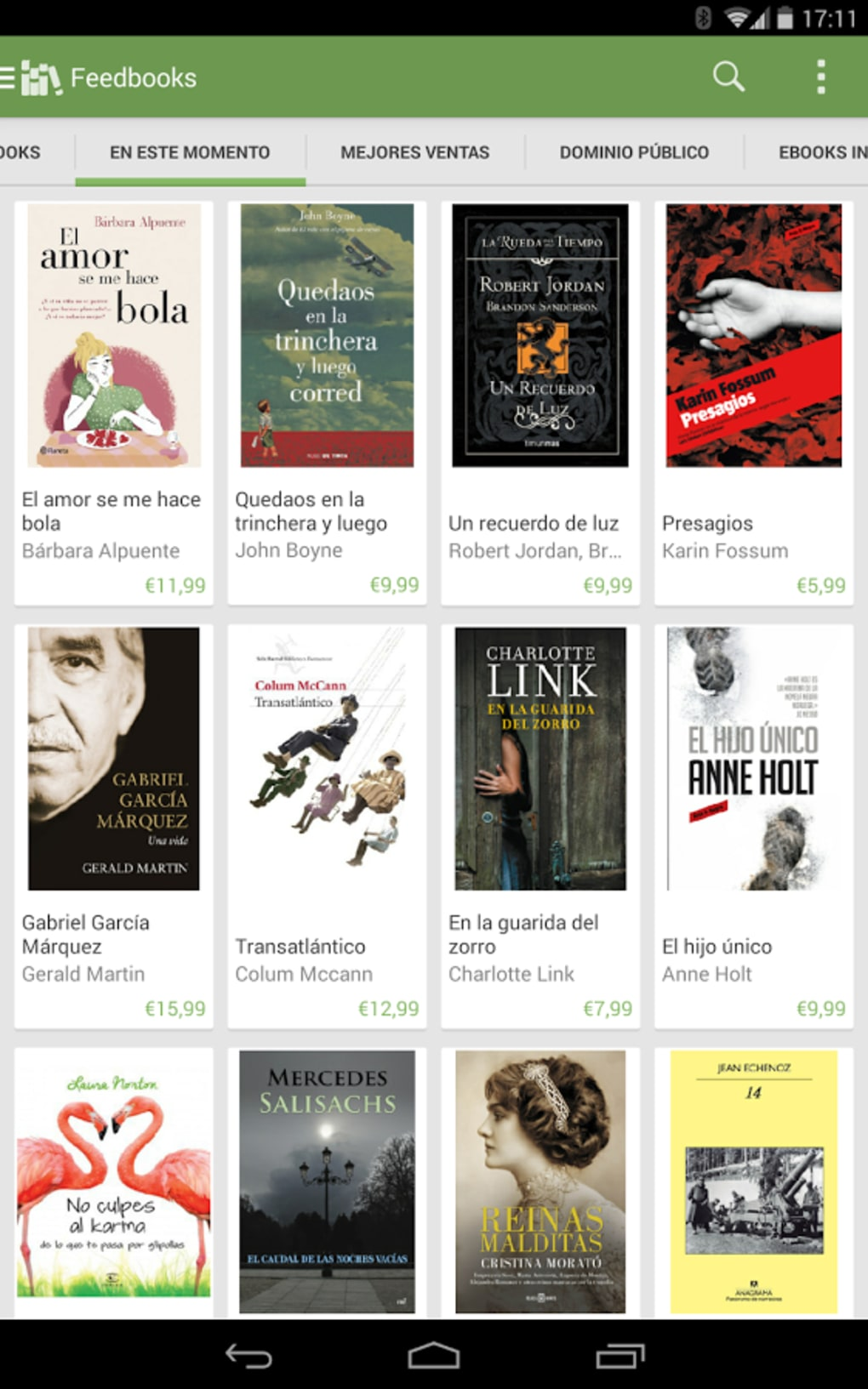 aldiko ebook reader gratuit