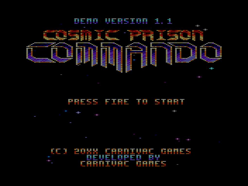 cosmic prisons download minecraft