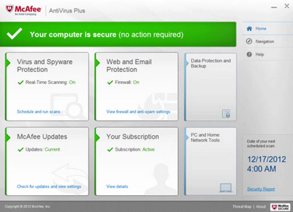 antivirus 2017 free download full version with key