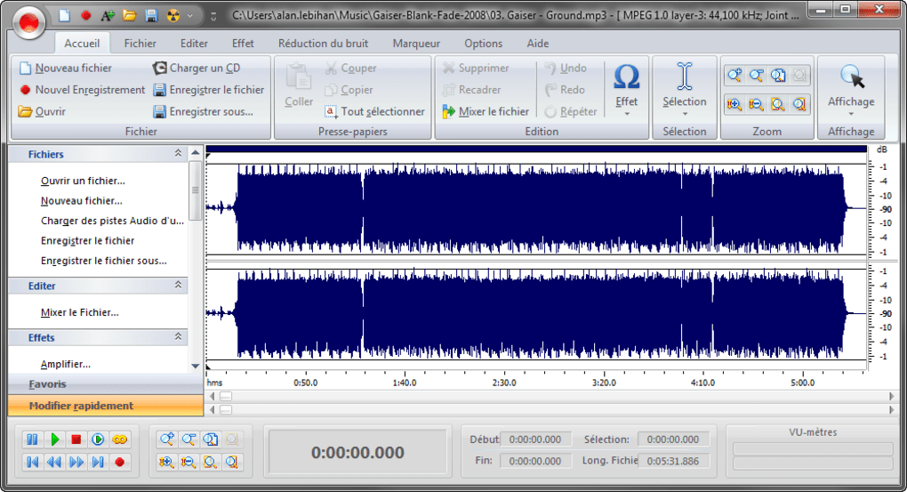 audio equalizer windows 7 free download - SourceForge