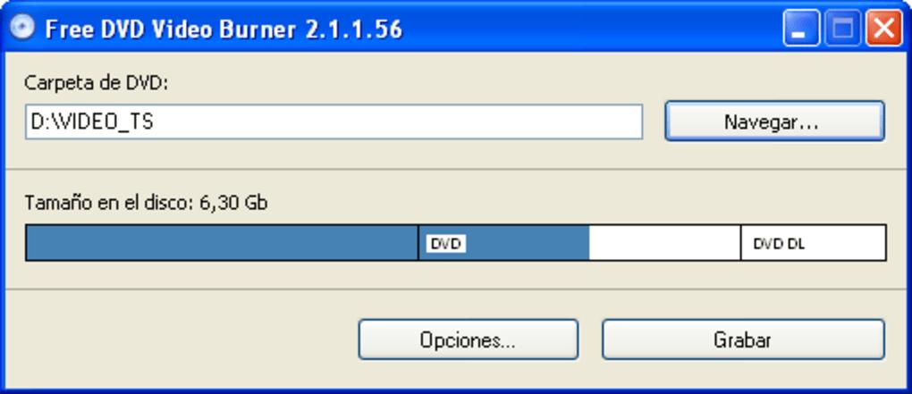 Express burn free cd burning software free download for windows 10.